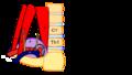 Trigonum scalenovertebrale.png