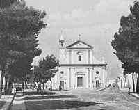 Trinitapoli - Santuario della Beata Maria Vergine di Loreto.jpg