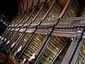 Trinity College Library (8712110426).jpg