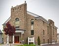 Trinity Evangelical Church - Petosky.jpg