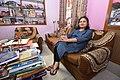 Trishna Basak - Kolkata 2020-02-15 3179.JPG