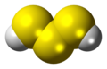 Trisulfane molecule spacefill.png