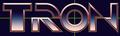 Tron 1982 logo.PNG