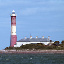 Troubridge Island Lighthouse.jpg