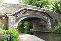 Trout Road Bridge, Yiewsley - panoramio.jpg