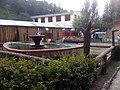 Trout fish park, mingora.jpg