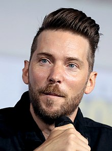 Troy Baker SDCC 2019 (48378614692) (cropped).jpg
