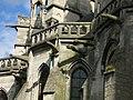 Troyes (123).jpg