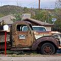 Truck (6581493339).jpg