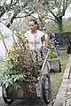 Truman sailors committed to community service 120313-N-UK248-021.jpg