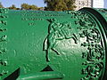 Tsar Cannon in Donetsk 031.jpg