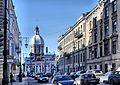 Tsentralny District, St Petersburg, Russia - panoramio (196).jpg