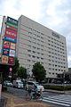 Tsukuba Epochal Hotel.jpg