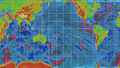 Tsunami-worldpropagation2004b.jpg