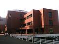Tsuru university no.3.JPG