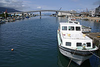 Tsuruga port12bs3872.jpg
