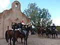 Tucson - San Pedro Chapel - 6.jpg