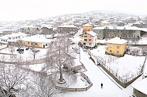 Tuhovishta - Winter view.jpg