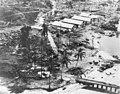 Tulagi seaplane base aerial August 1942.jpeg
