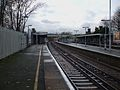Tulse Hill stn Southern look south.JPG