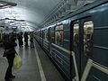 Tulskaya (Тульская) (5178045909).jpg