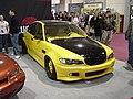 Tuning Show 2008 - 031 - BMW.jpg