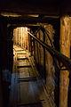 Tunnel gallery - Sarajevo Tunnel Museum.jpg