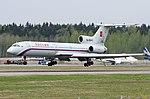 Tupolev Tu-154M, Russia State Transport Company AN2343445.jpg