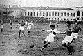 Turkey 1-4 Hungary B.jpg