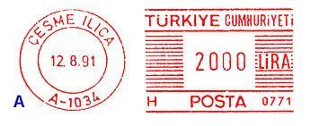 Turkey stamp type FB1A.jpg