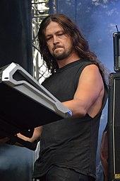 Viking metal - Wikipedia