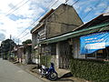 Tuy,Batangasjf9785 37.JPG