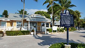 Tween Waters Inn Historic District 10.jpg