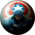 Twist Ball Captain America.png