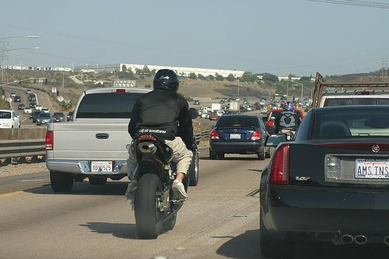 Hi Viz Motorcycle Jacket Uk