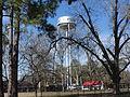 Ty Ty water tower.JPG
