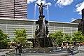 Tyler Davidson Fountain 1.jpg