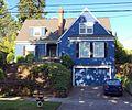 Tymer House 3200 NE 21 - Irvington HD - Portland Oregon.jpg