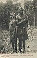 Types Pahouins du Haut-Como (Congo Français et Dépendances).jpg