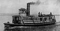 Typhoon (steamboat 1889).jpg