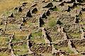 Tyuonyi-Pueblo,-Detail.jpg