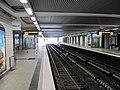 U-Bahnhof Billstedt 6.jpg