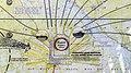 U2 Aspern Nord Kunst Wandbild E 04.jpg