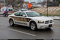 UAPD Dodge Charger (15666137528).jpg