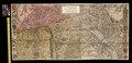 UBBasel Map 1580 Kartenslg Schw Ml 4a Basel.tiff