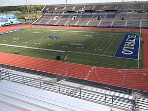 UB Stadium 2 picture.JPG