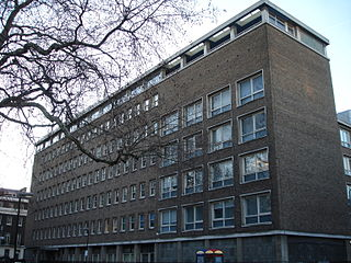 UCL Institute of Archaeology