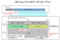 UDP-Liteパケットのデータ・フォーマット.PNG