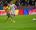 UEFA EURO qualifiers Sweden vs Spain 20191015 95.jpg