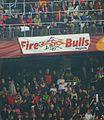UEFA Euro-League FC Salzburg gegen AFC Ajax Amsterdam 03.jpg